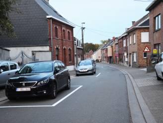 Proefopstelling nieuwe verkeersmaatregelen Topmolenstraat, Bosstraat en Hoogkouterbaan start op 3 november