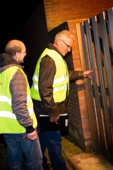 Buurtpreventieteams in Oosterhout slaan handen ineen