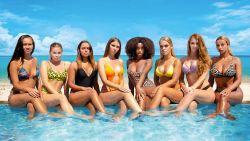 Maak kennis met de verleidsters van 'Temptation Island 2020'