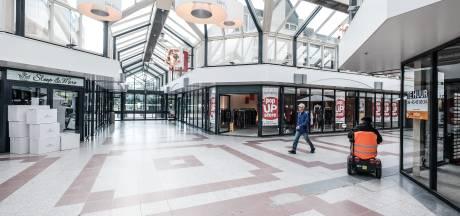 'Troosteloos' winkelcentrum Passage op de schop: 'Ik hoop dat ze er weer wat moois van maken'