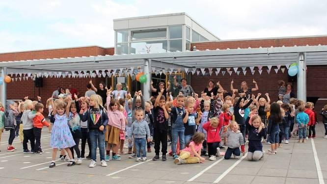 """De Polyglot krijgt nieuwbouw voor kleuters: """"School barst uit haar voegen"""""""