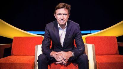 """Erik Van Looy openhartig over miljoenenflop 'The Loft': """"Het heeft ook mijn huwelijk geen goed gedaan"""""""