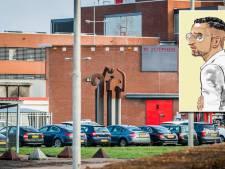Gemist? Ontsnappingspoging mocromaffiakopstuk uit gevangenis Zutphen en kans op dichte mist en gladheid