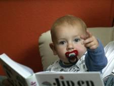 Teksten ambtenaren Schiedam moeten in jip-en-janneketaal