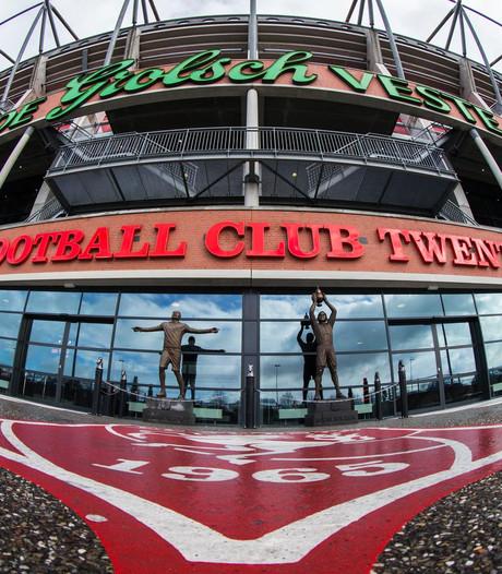 FC Twente heeft interesse in Zweedse buitenspeler