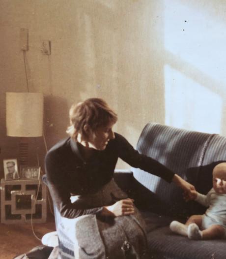 Schrijvers over de belangrijkste vrouw in hun leven: hun moeder