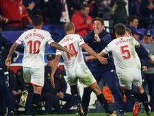 Sevilla-coach onthult in rust dat hij kanker heeft: gaat zijn actie te ver?