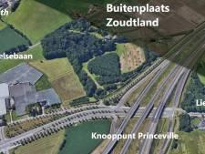 Buitenplaats Zoudtland bij Breda krijgt opknapbeurt
