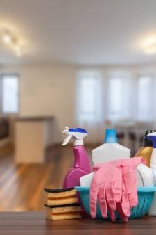 RGL trekt aan de bel over 'slechte' kwaliteit huishoudelijke hulp vanuit Wmo