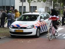 Ongelukken fietsstraat Oss: gemeente ziet geen reden voor aanpassen kruising