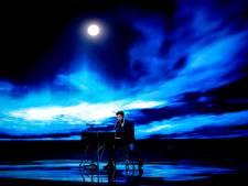 Eerste 300 aanmeldingen voor gratis kaarten Eurovisie Songfestival zijn binnen