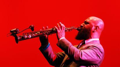 Zesde editie van Jazza start op 24 januari