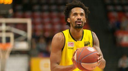 Oostende rekent makkelijk met Limburg af in Euromillions Basket League