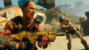 Videogames blijven einde van de wereld vieren