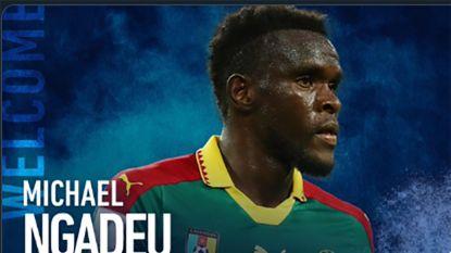 Transfer Talk. AA Gent breekt transferrecord - Club praat met ex-ster Union - Chevalier weg bij Kortrijk