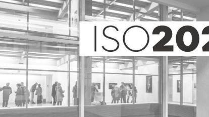 Fotografiestudenten COOVI tonen mooiste beelden tijdens expo ISO2020