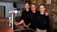 Taverne De Cluyse heropent met nieuwe uitbater