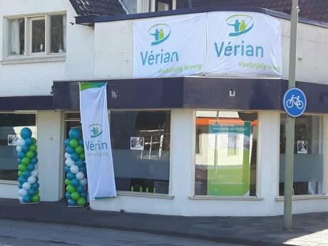 Zorgreus Vérian Care & Clean uit Apeldoorn failliet
