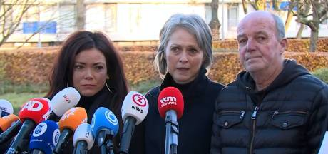 Na Roethof gaat ook OM in beroep in zaak Nicky Verstappen