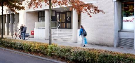 Agressieve cliënt slaat kantoor van Amersfoortse hulporganisatie kort en klein: 'Ik zat daar niet op mijn plek'
