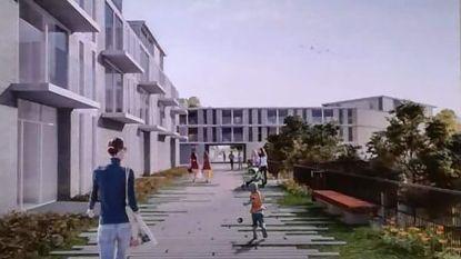 Openbaar onderzoek voor nieuwe woonwijk moet van nul herstarten
