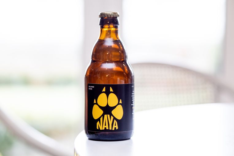 Naya bier