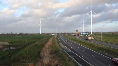 """Gemeente tegen windturbineproject: """"Nefaste gevolgen voor toeristische karakter"""""""