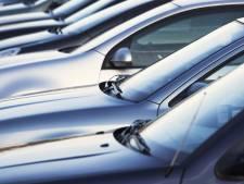 Parkeervergunning Doesburg wordt eenmalig hoger: ook bezoekers binnenstad gaan fors meer betalen