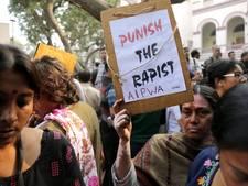 Verkracht Indiaas kind (10) bevalt van meisje