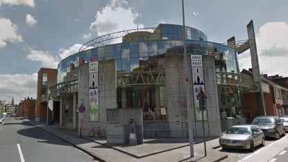 Stad Roeselare zet in op circulair gebruik van (bouw)materialen