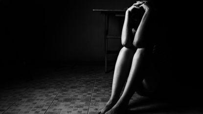 """Vijf jaar cel voor man uit Dendermonde die zijn stiefdochter jarenlang verkrachtte: """"Ze wilde het zelf"""""""