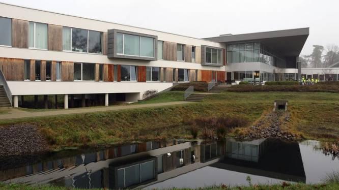 Herentals legt zonnepanelen op dak van rusthuis Sint-Anna, inwoners kunnen mee investeren