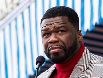 50 Cent trekt steun Donald Trump weer in