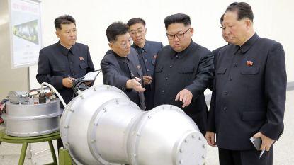 Zoektocht naar best bewaarde geheim van Noord-Korea: waar verstoppen ze hun kernwapens?