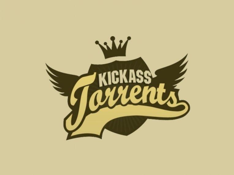Kickass Torrents Beeld