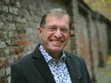 KBO Zeeland bestaat 25 jaar: 'Samenwerking met andere bonden hard nodig'
