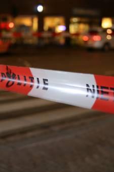 Amsterdamse crimineel overleden na beschieting in De Pijp