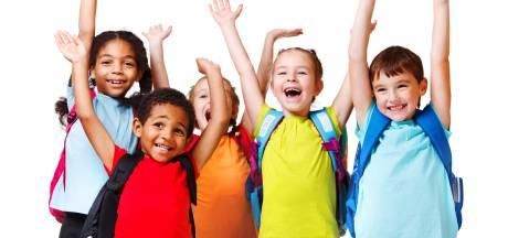 Ondanks mislukte proef tweede kans voor praktijkondersteuner jeugdzorg in Rheden