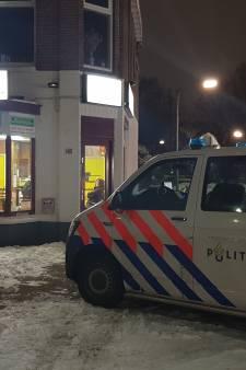 Overval gepleegd op Chinees restaurant in Nijmegen