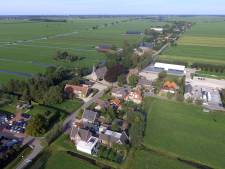 Groeten uit Brandwijk, al 130 jaar een pleisterplaats voor postkoetsen