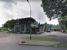 Concordia, cultureel hart van Brummen, verkocht: 'De biertap gaat weer open'