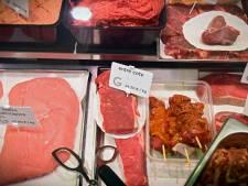 Les prix des produits alimentaires varient du simple au double en Europe