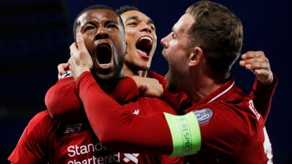 Champions League-finale 2021 in Sint-Petersburg, VAR in Europa League vanaf knock-outfase