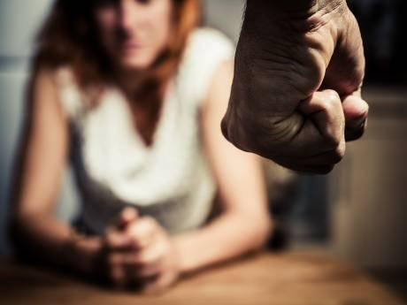 Cel-eis voor vrouwenmishandeling in Maarheeze
