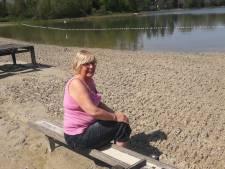 Grote drukte in speeltuinen Valkenswaard en Waalre, maar niet bij strandbad Veldhoven