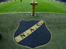 Week vol belangrijke gesprekken bij NAC begint met overleg aandeelhouders
