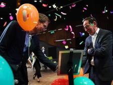 Informatiepunt Digitale Overheid geopend in bibliotheek Kaatsheuvel