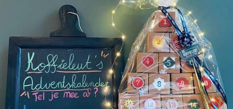 De vijf leukste Brabantse adventskalenders van 2020