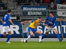 RKC gaat geen buitensporige risico's nemen: 'Het voetballandschap is totaal veranderd'