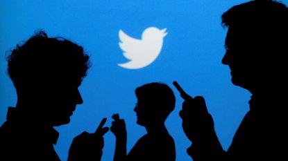 Twitter verrast met omzetstijging en eerste echte winst